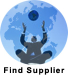 CNC Club - Find Suppliers